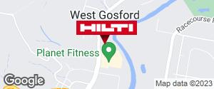 Gosford Power Tools