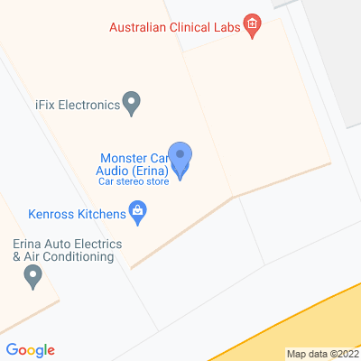 Monster 4x4 Unit 2/221 The Entrance Road , ERINA, NSW 2250, AU
