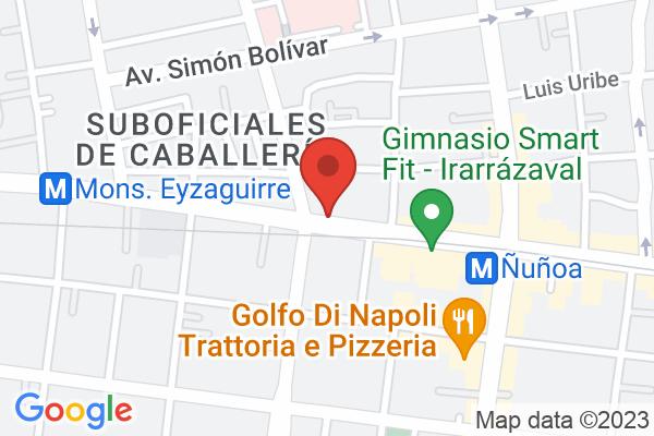 Abrir mapa