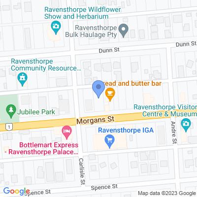 Regional WA - Landmark Ravensthorpe Lot 69 Morgan Street , RAVENSTHORPE, WA 6346, AU