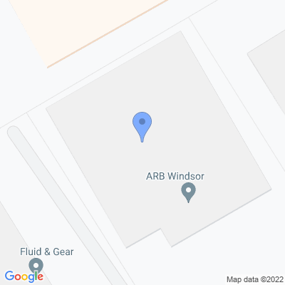 Macquarie 4x4 Centre 18 Park Rd , VINEYARD, NSW 2765, AU