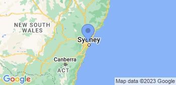 AU - Face Paint World  , MOUNT COLAH, NSW 2079, AU