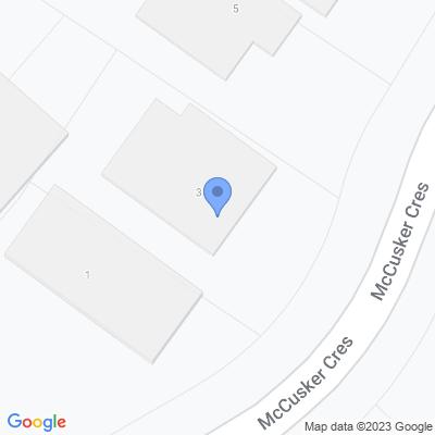 Lalka Boutique 3 McCusker Cres , CHERRYBROOK, NSW 2126, AU