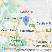 CoolDrive Auto Parts (Sydney) 3/25 Garling Road , KINGS PARK, NSW 2148, AU