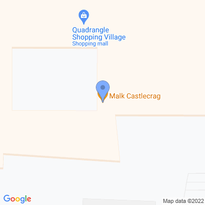 Castlecrag Pharmacy 100 Edinburgh Rd , CASTLECRAG, NSW 2068, AU