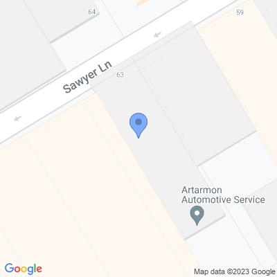 Artarmon Automotive 63 Whiting St , ARTARMON, NSW 2064, AU