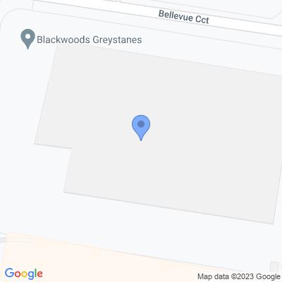 Blackwoods Greystanes - 1 Bellevue Circuit , PEMULWUY, NSW 2145, AU