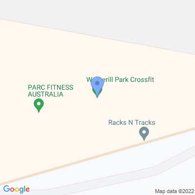 Outdoor Instinct Unit 1, 1273 Horsley Drive , WETHERILL PARK, NSW 2164, AU