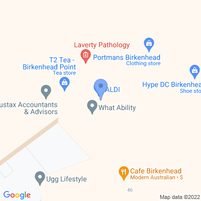 Amcal Birkenhead Chemist 19 Roseby St , DRUMMOYNE, NSW 2047, AU