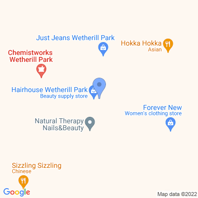 Chemist Works Wetherill Park Stockland Wetherill Park Shopping Centre , ,  2164, AU