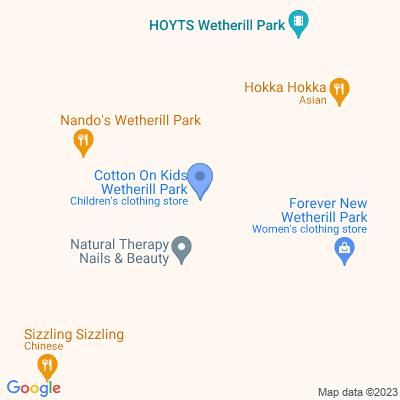 Chemist Works Wetherill Park Stockland Wetherill Park Shopping Centre , ,  2164, AU