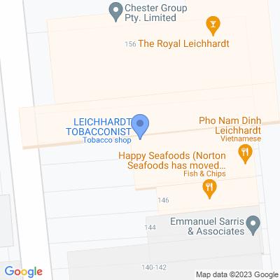 Live This Leichhardt 152 Norton St , LEICHHARDT, NSW 2040, AU