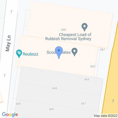 RunWith:HQ - St Peters, NSW 661 King St , ST PETERS, NSW 2044, AU