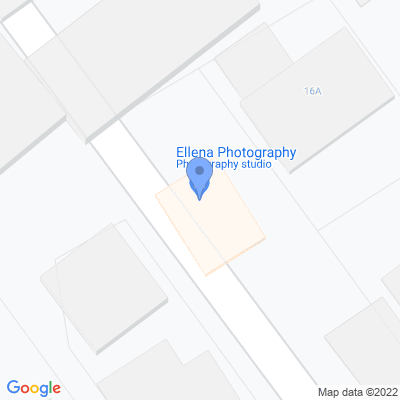 Test Retails 4/14 Gipps Street , BARDWELL VALLEY, NSW 2207, AU