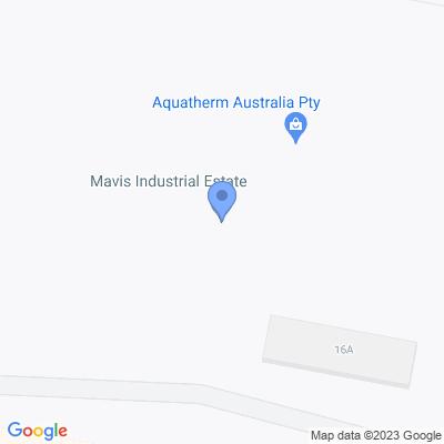GJS Australia Unit 2/ 16 Mavis Street , REVESBY, NSW 2212, AU