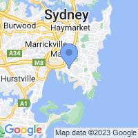 Burson Auto Parts (Botany) 36 Sir Joseph Banks Street , BOTANY, NSW 2019, AU