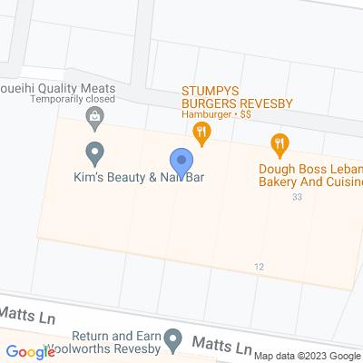 A Lazy Daisy Florist 35 Selems Parade, Shop 16, , REVESBY, NSW 2212, AU