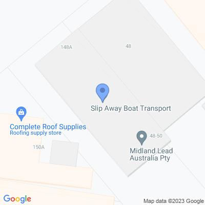 NSW:  <strong>Snake Racing 50 Waterview Street , CARLTON, NSW 2218, AU