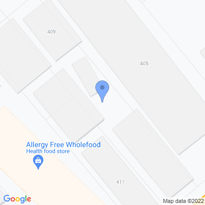 LOADED DRAWERS DEPARTMENT OF THE INTERIOR 411 PRINCESS HIGHWAY , CARLTON, NSW 2218, AU