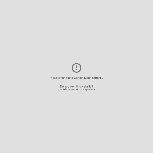 Zuid-Afrika, Constantia