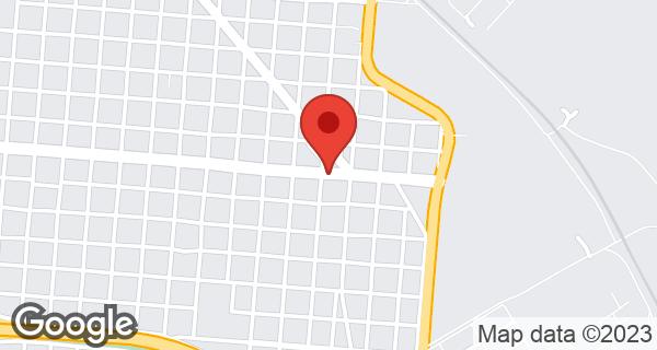 Av. Tte. Gral. Juan Domingo Perón 182 , Campana, Buenos Aires, BA