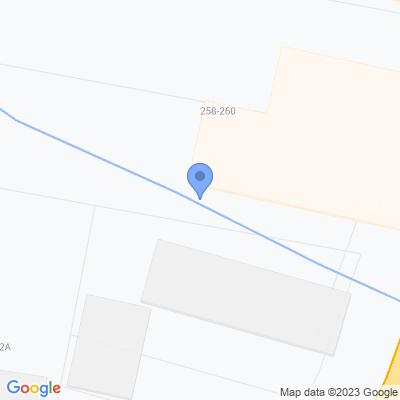 Bunches Bulli 266 princess hwy , BULLI, NSW 2516, AU