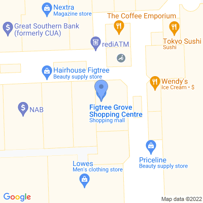Figtree Organics Shop 21, Figtree Grove Shopping Centre 19 Princes Hwy, FIGTREE, NSW 2525, AU