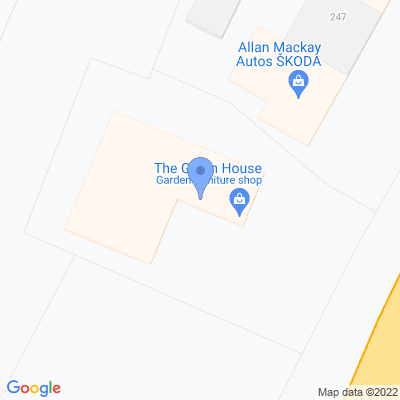 The Green House 247 Argyle Street , MOSS VALE, NSW 2577, AU