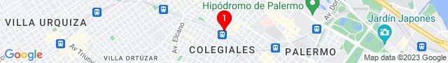 Moldes 715 - CAPITAL FEDERAL, Capital Federal