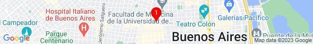 Tucuman 2343 - CAPITAL FEDERAL,