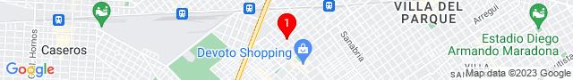 Av Lastra 3797 - CAPITAL FEDERAL, Capital Federal
