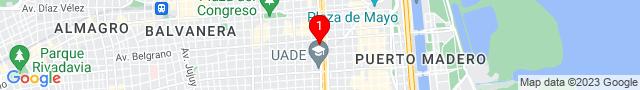 Lima 461 - CAPITAL FEDERAL, Capital Federal