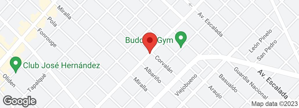 Av. Directorio 5221 , Mataderos, CF