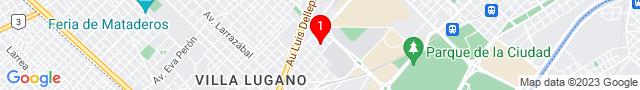 Basualdo 3231 - Capital Federal, Capital Federal