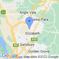 Pirtek (Elizabeth) Unit 15, 11 Hartfoot Crescent , EDINBURGH NORTH, SA 5113, AU