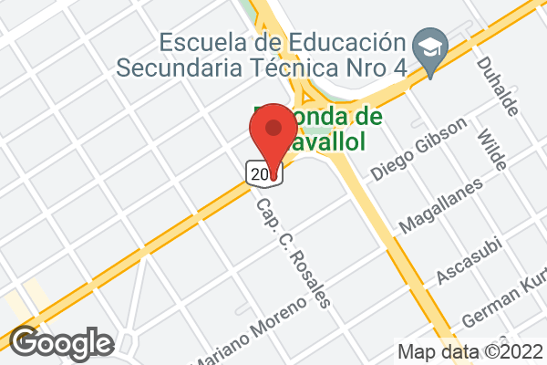 Bv. Buenos Aires 2023 , Luis Guillón, Esteban Echeverría, BA