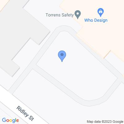 Torrens Safety Unit 3, 4 Coglin Street , HINDMARSH, SA 5007, AU