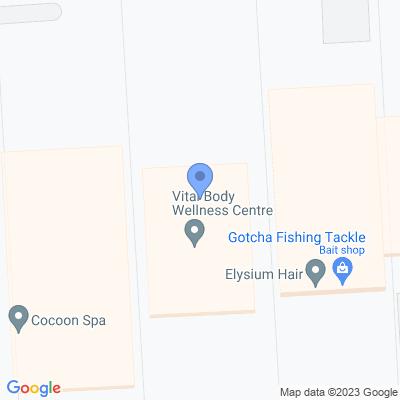 Ecolateral 411 Magill Rd , ST MORRIS, SA 5068, AU