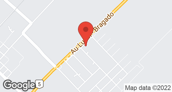 Ruta 5 km 158 , Chivilcoy, BA