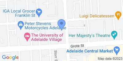 Lounge Lovers - Adelaide 211-219 Morphett Street , ADELAIDE, SA 5000, AU
