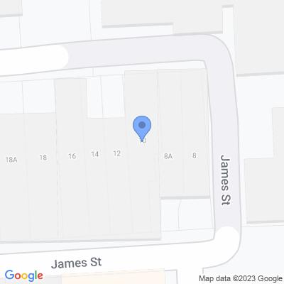 test 3 10 james street , ADELAIDE, SA 5000, AU