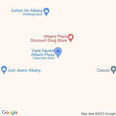 Indigo's Shop T3 Albany Plaza, 70 Albany Highway , ALBANY, WA 6330, AU