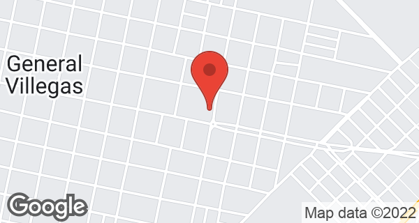 Mitre 352 , General Villegas, Buenos Aires, BA