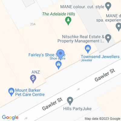 Farrago 25 Gawler St , MOUNT BARKER, SA 5251, AU