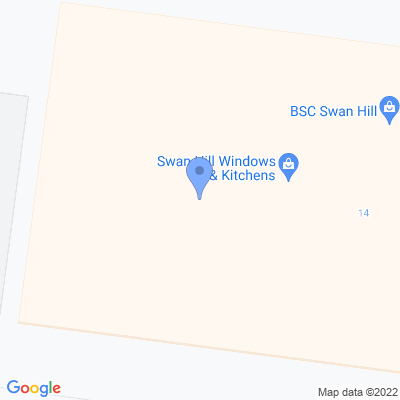 BSC Swan Hill 18/20 Stradbroke Ave , SWAN HILL, VIC 3585, AU