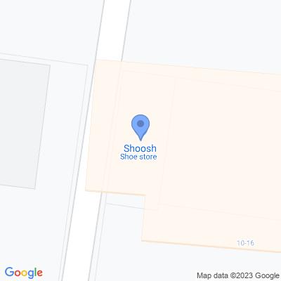 Shoosh Barham 25 Murray St , BARHAM, NSW 2732, AU