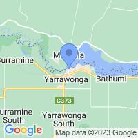 Supercheap Auto (Yarrawonga) 12 Belmore Street , YARRAWONGA, VIC 3730, AU