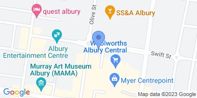 Tribe Store 493 Swift Street , ALBURY, NSW 2640, AU