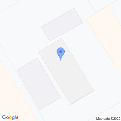 ELDERS LIMITED COOMA 71 MASSTE STREET , COOMA, NSW 2630, AU