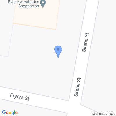 Shepparton Skin & Body Spa 221 Fryers Street , SHEPPARTON, VIC 3630, AU